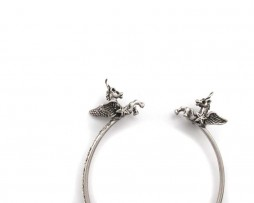 unicorn bracelet-low