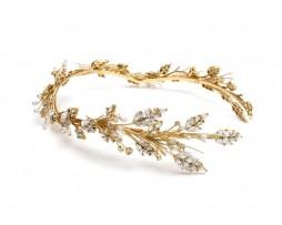 grrec crystal headband